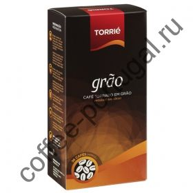 """Кофе """"Torrie"""" в зернах  250 гр"""
