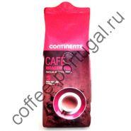 """Кофе """"Continente"""" тонкий помол  250 гр"""