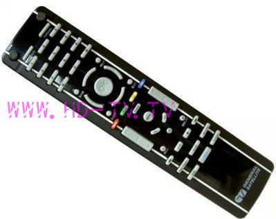 Пульт ДУ для ресиверов Триколор серии GS-8300