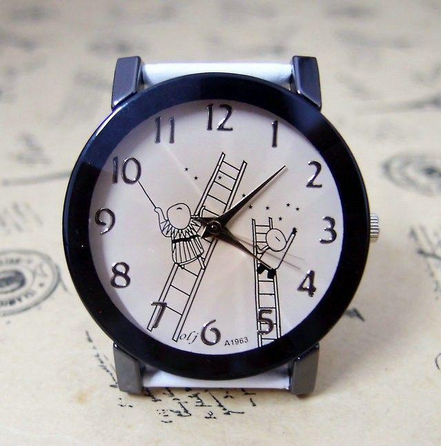 Часы наручные HW-066