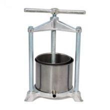 Пресс ручной 6-12 литров