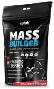 VP Mass Builder 5кг