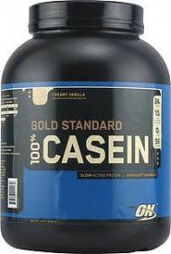 100% Casein Protein 4 lb 1.8кг