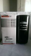 Масляный фильтр двигателя 84346773