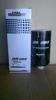 Топливный фильтр 90-3941T1