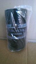 Топливный фильтр 87360565