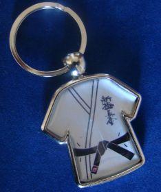 Брелок на ключи