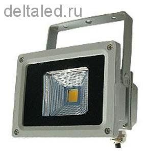 Светодиодный прожектор СМД 10 Вт Hight To Light (Hong Kong)