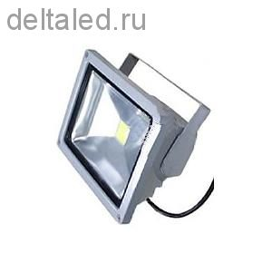 Светодиодный прожектор СМД 20 Вт Hight To Light (Hong Kong)