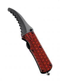 Личный спасательный нож MT006