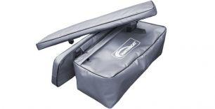 Комплект мягких накладок с сумкой для лодок Хантер 280 - 320