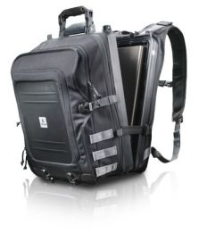 Рюкзак #U100 Urban Elite Laptop Backpack