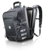 Рюкзак #U100 Urban Elite Laptop Backpack