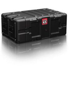 #BB0050 BLACKBOX 5U