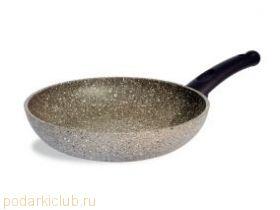 Сковорода TimA Art Granit d 18 см AT-1118  (код 86)