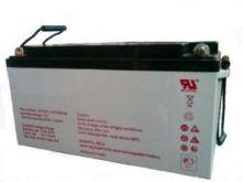 Аккумуляторная батарея 150 А/ч для ибп. Аккумулятор для источника бесперебойного питания, аккумулятор технология AGM, аккумулятор технология GEL