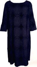 платье разм.54,56,58,60,62