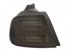 Задние фонари Chevrolet Cruze PR-09578