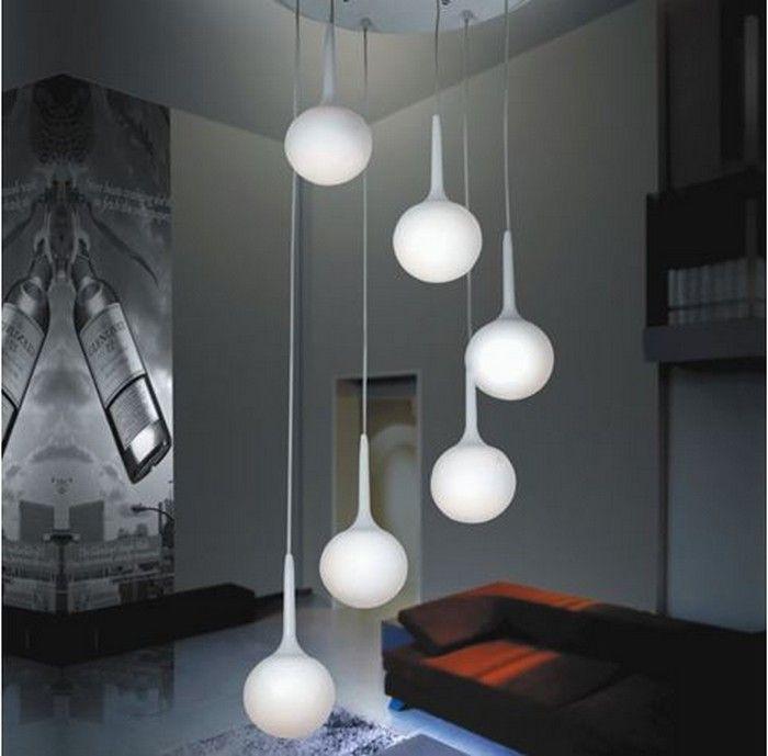 Потолочный светильник  MDY6618