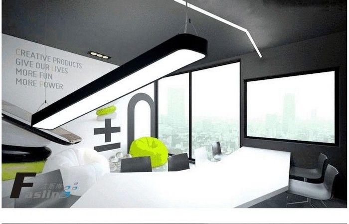 Потолочный светильник  F8021