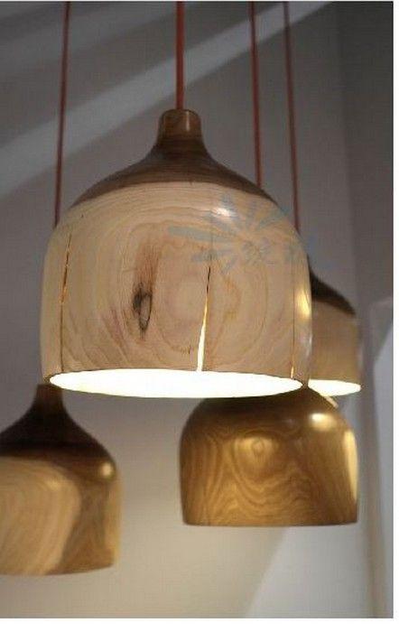 Потолочный светильник Des & Merry TP2832