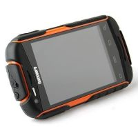 Discovery V5+ IP67 (MTK6572)