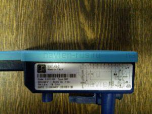 Запчасти Protherm ( Протерм ) 0020025291 Электроника розжига АВС 537