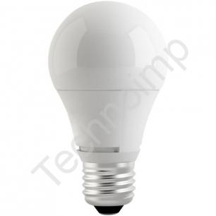 Feron LB-92 'Светодиодная лампа'