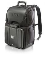 Рюкзак #U160 Urban Elite Half Camera Pack