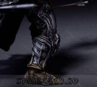 купить фигурку персонажа Human Warrior