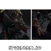 купить фигурку персонажа Orc