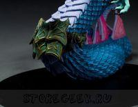 купить фигурку персонажа Medusa (Медуза)