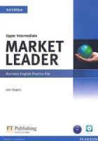 Market-Leader-Upper-Intermediate-3rd-Edition-Practice-File