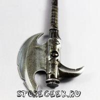 брелок топор Centaur Warrunner