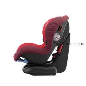 Priori  (Приори) Детское автокресло Maxi-Cosi Priori с 9 месяцев и до 4 лет