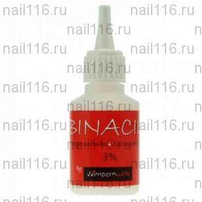Оксидант Binacil (Германия)