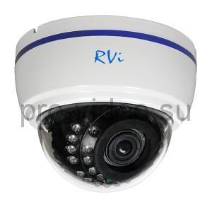 Видеокамера купольная pro-429IR