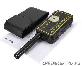 Металлоискатель PinPointer TX2002 - Пинпоинтер