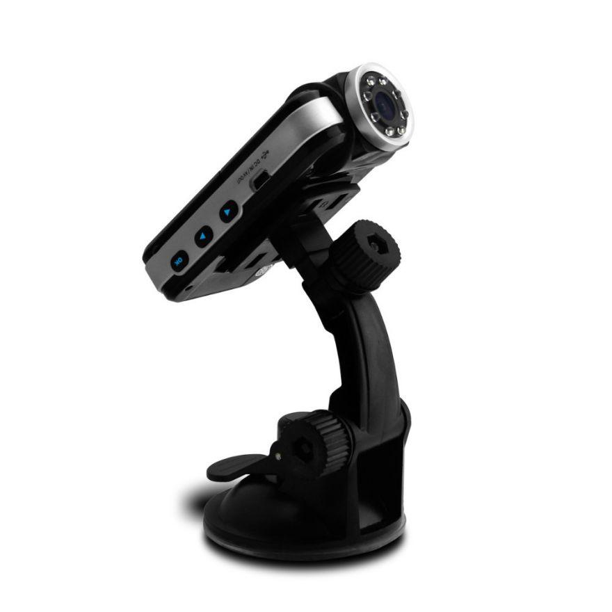 Видеорегистратор F2000L HD