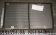 Радиатор кондиционера GEELY MK, GC6, MK CROSS