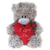 Мягкая игрушка Мишка Тедди 2