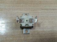Эл_Термостат для плит INDESIT, ARISTON, 16A 250V  200C (139061)