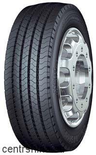 315/70 R22.5 HSR1 RU 152/148M Continental Грузовая шина