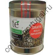 "Чай Cuidate ""China Gunpowder"" зеленый 100 гр"