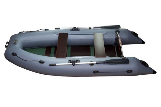 Инзер-290 V