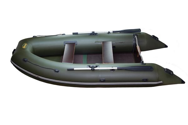 Инзер-330 V