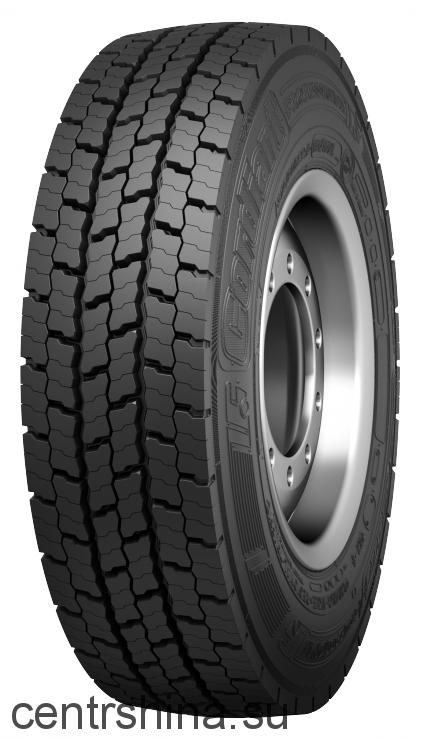 295/80R22.5 Cordiant Professional DR-1 Грузовая шина