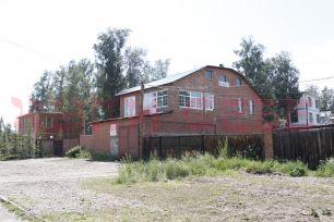 Продается дом на 11 км Байкальского тракта г. Иркутска, за гостиницей Пекин