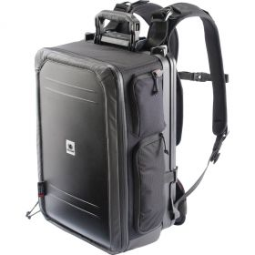 Рюкзак #S115 Sport Elite Laptop/Camera
