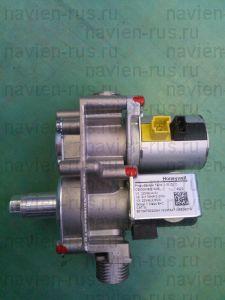Запчасти Vaillant ( Вайлант ) 0020053968 Газовая арматура